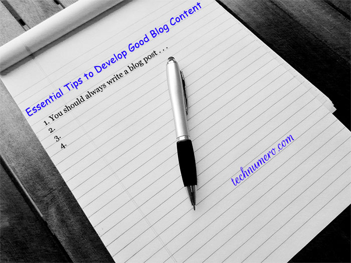 Essential-Tips-to-Develop-Good-Blog-Content-2