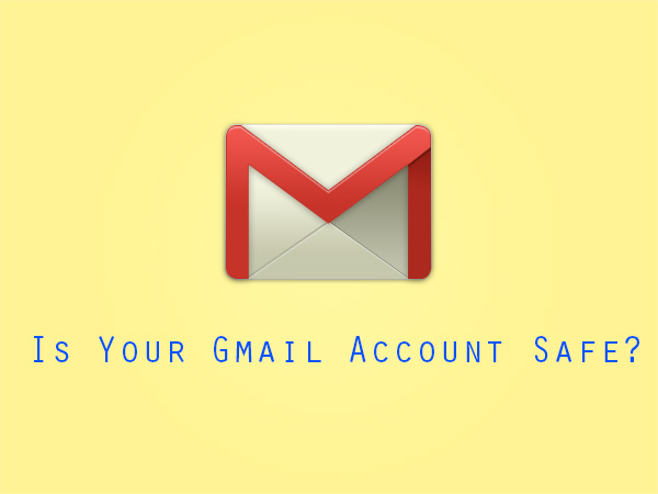 gmail passwords leaked