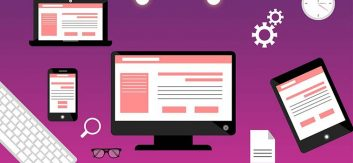 How to Test Responsive Design of a Website Easily (2 Simple Methods)
