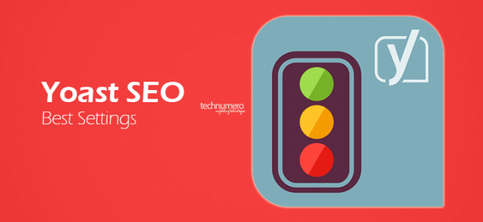 Set Up Yoast WordPress SEO Plugin with Optimize Settings
