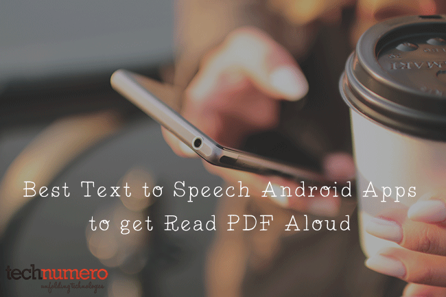 best-text-to-speech-android-apps