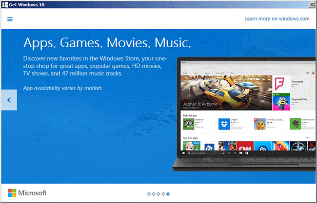 apps-games-movies-music-windows10