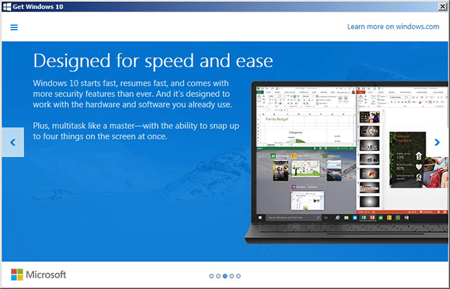 designed-for-speed-and-ease-windows10