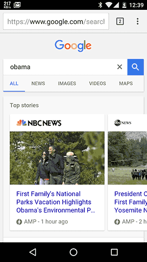 amp-pages-in-mobile-google-search-results-obama2