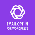 Want more email subscribers? Try Bloom Email Opt-In WordPress Plugin By Elegant Themes