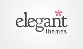 Elegant Themes Coupon — Discounts on Unlimited Website Usage