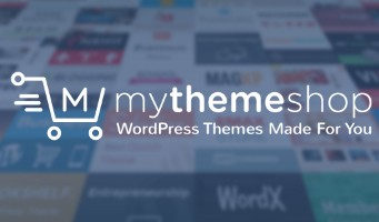 MyThemeShop Discount Coupon — Sale Starts from $19 only