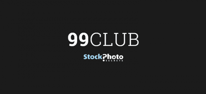 The Best Dollar Photo Club Alternative - 99 Club from Stock Photo Secrets