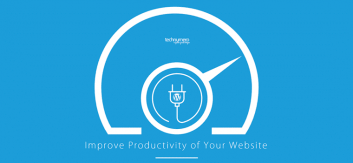 WordPress Plugins To Improve Productivity of Your Website