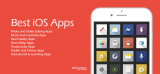 Best iOS Apps for iPhone