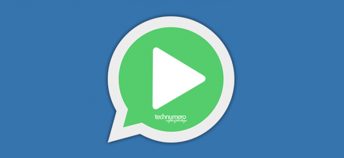 Hide WhatsApp Audio from Music Player in Android