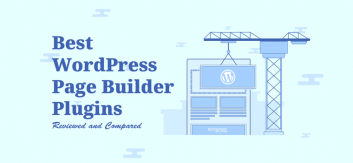 Best WordPress Page Builder Plugins
