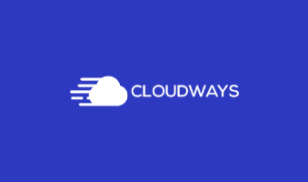 Cloudways Promo Code & Discount Coupon