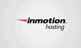 Inmotion Hosting Coupon - Discount Deals for Big Savings - Upto 60% OFF