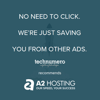 A2 Hosting - Exclusive 78% Discount on Turbo (Up To 20X Faster) Hosting | Black Friday - Cyber Monday Super Sale! Starts @ $1.99/month