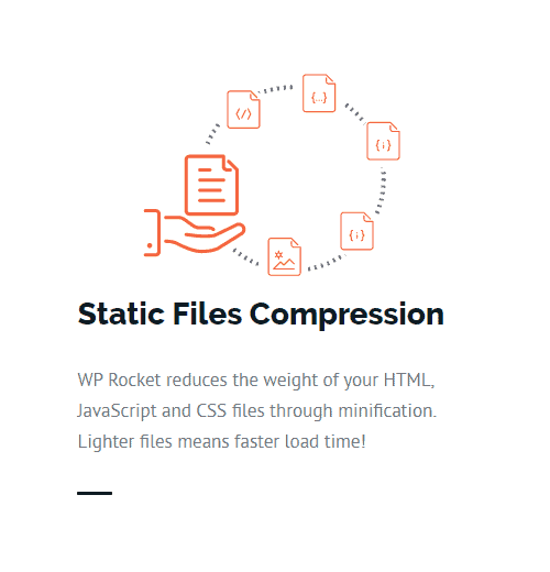 Combine and Minify CSS & JavaScript files for Optimal Delivery